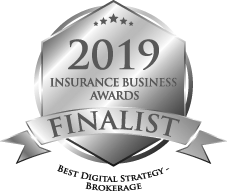 Best digital technology Brokerage 2019