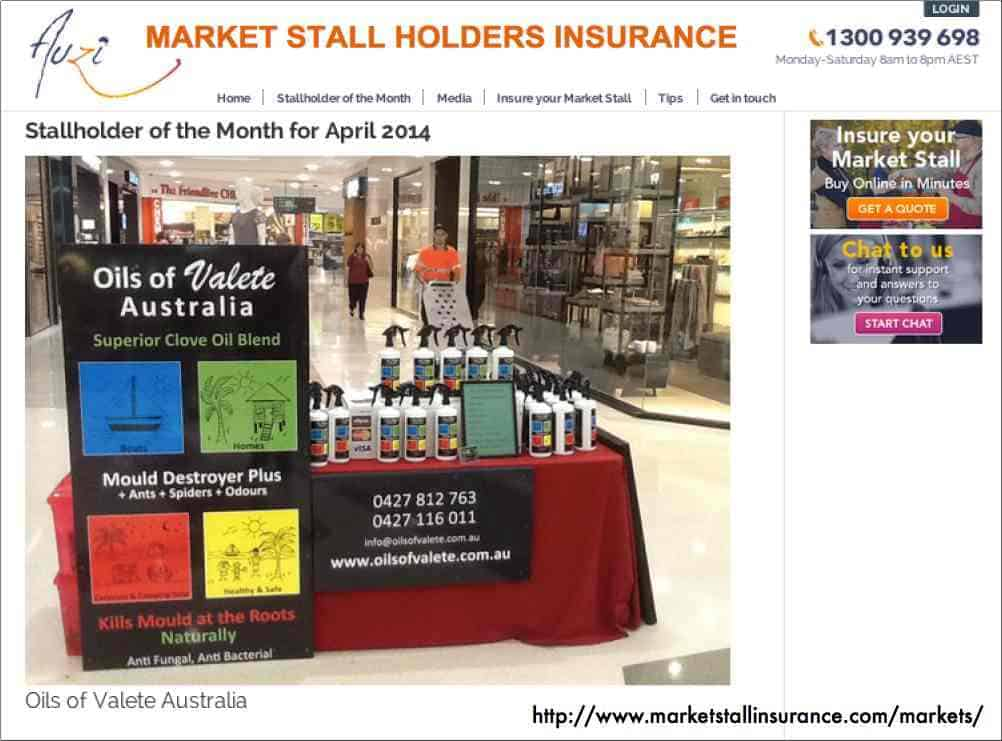 Press Release - Gold Coast Pom Becomes An Aussie & Captures The Heart Of The Market Insurance Crowd