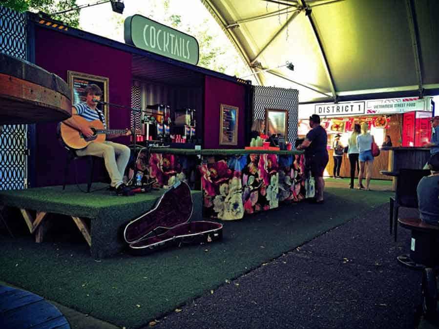 eat street markets live entertainment