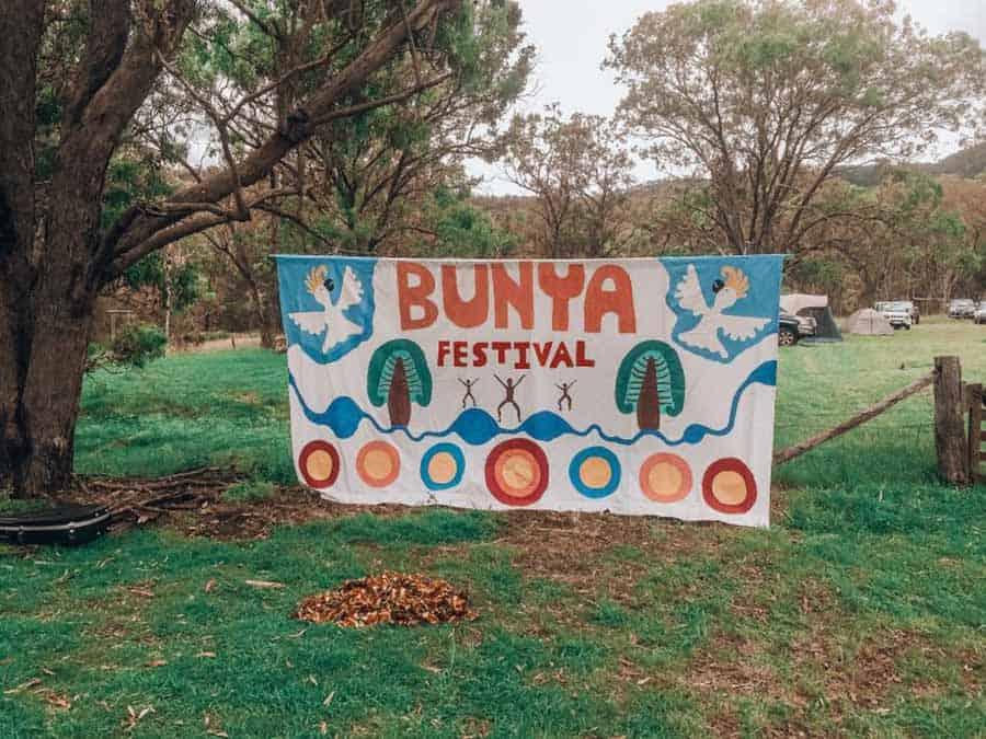 bunya-festival-2