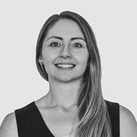 AUZi Insurance Principle Broker Nicole Eldridge